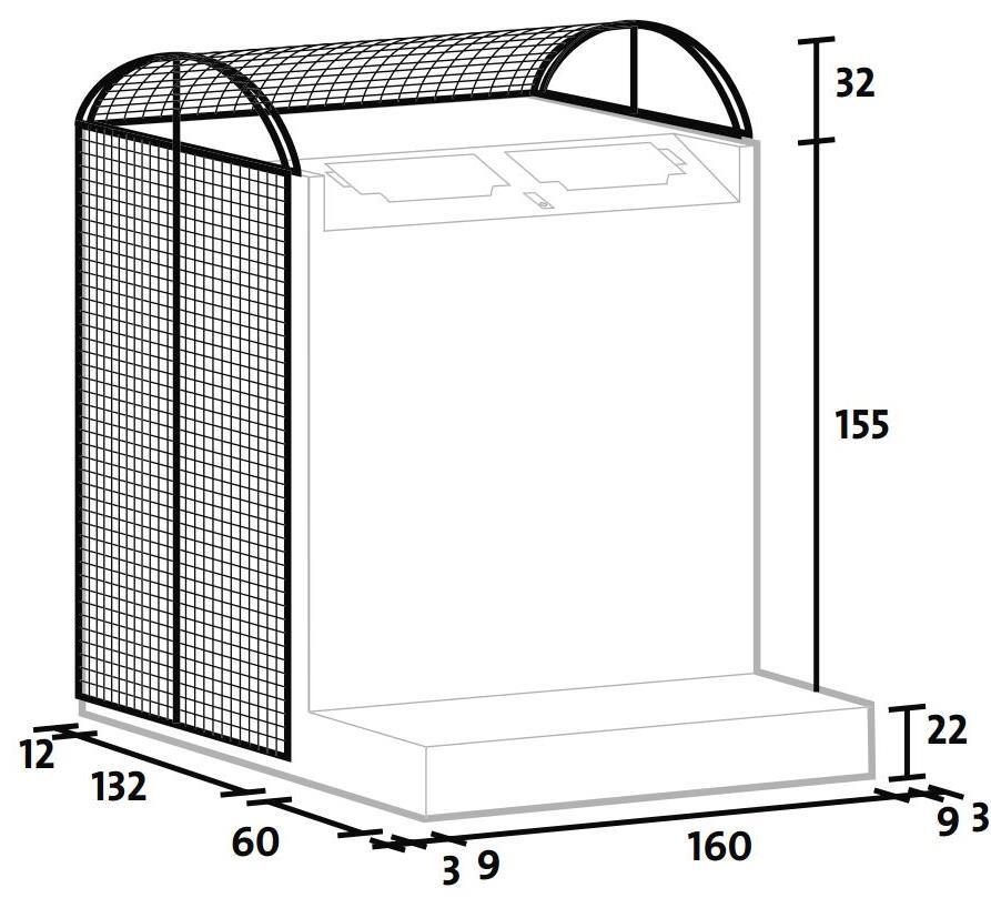 aussenmasse-1100-liter-eh
