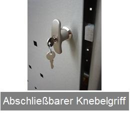 Abschliessbarer-Knebelgriffzy8Pe97bZHD3t