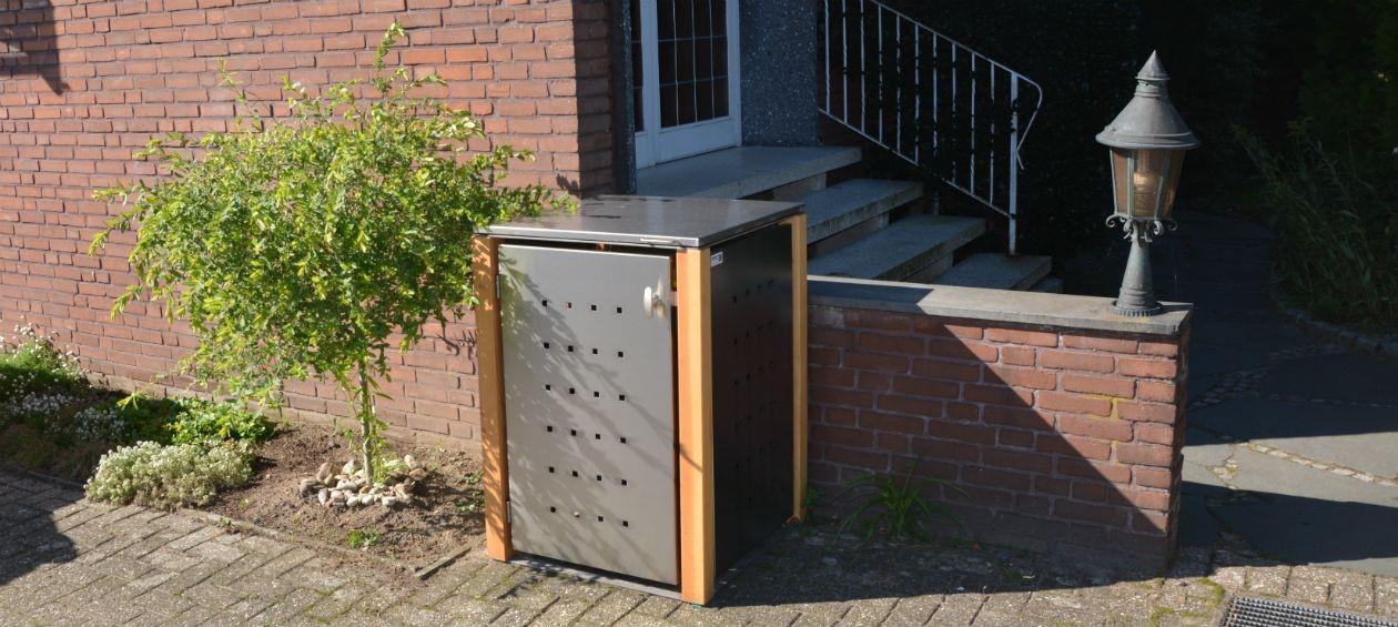 rechtliche-bedingungen-muelltonnenboxen-resorti