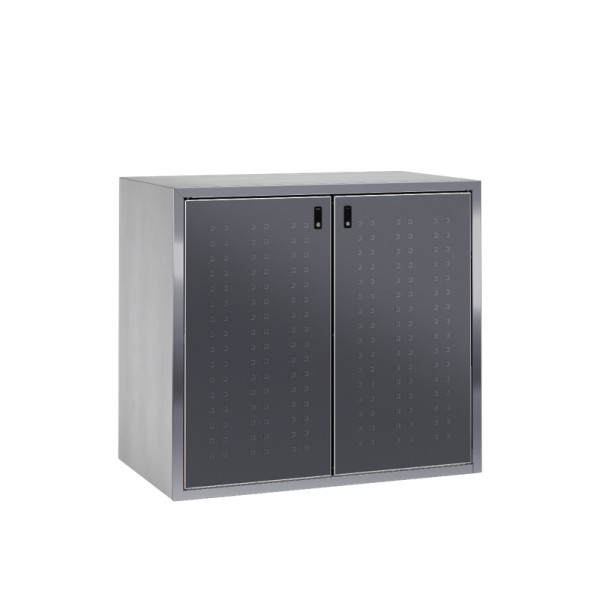 m lltonnenbox silent beton doppelschrank 2 x 240 liter. Black Bedroom Furniture Sets. Home Design Ideas