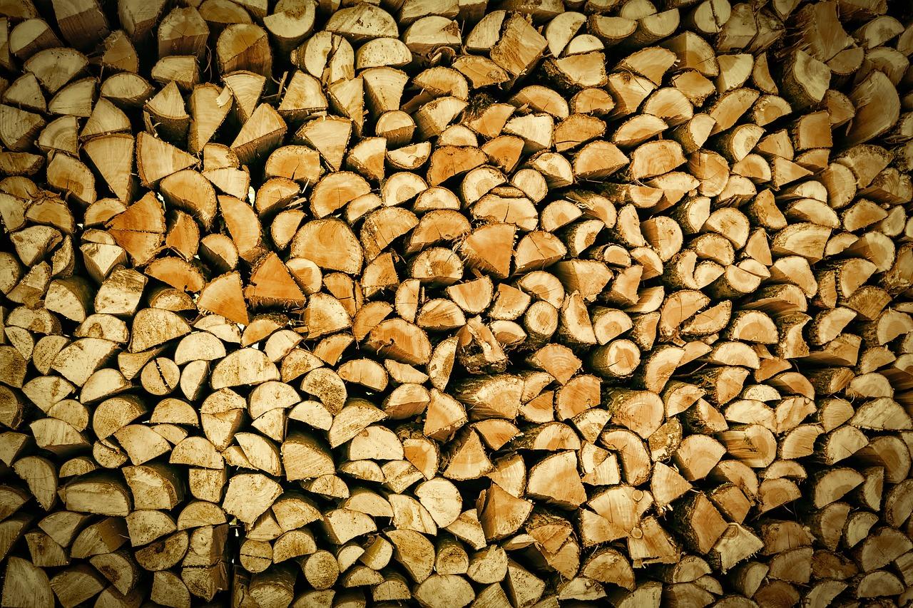 wood-1802488_1280bZAl2NElOKOBZ