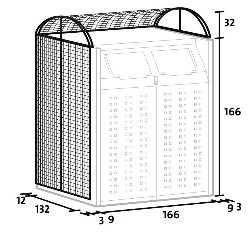 aussenmasse-1100-liter-ev