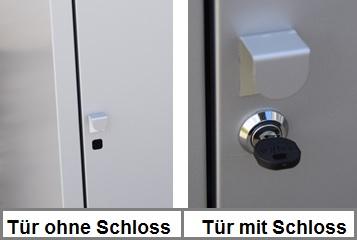 Verschluss-Systeme-M-lltonnenboxen-II