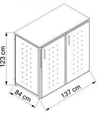 Inox-2x2405877356cb9902