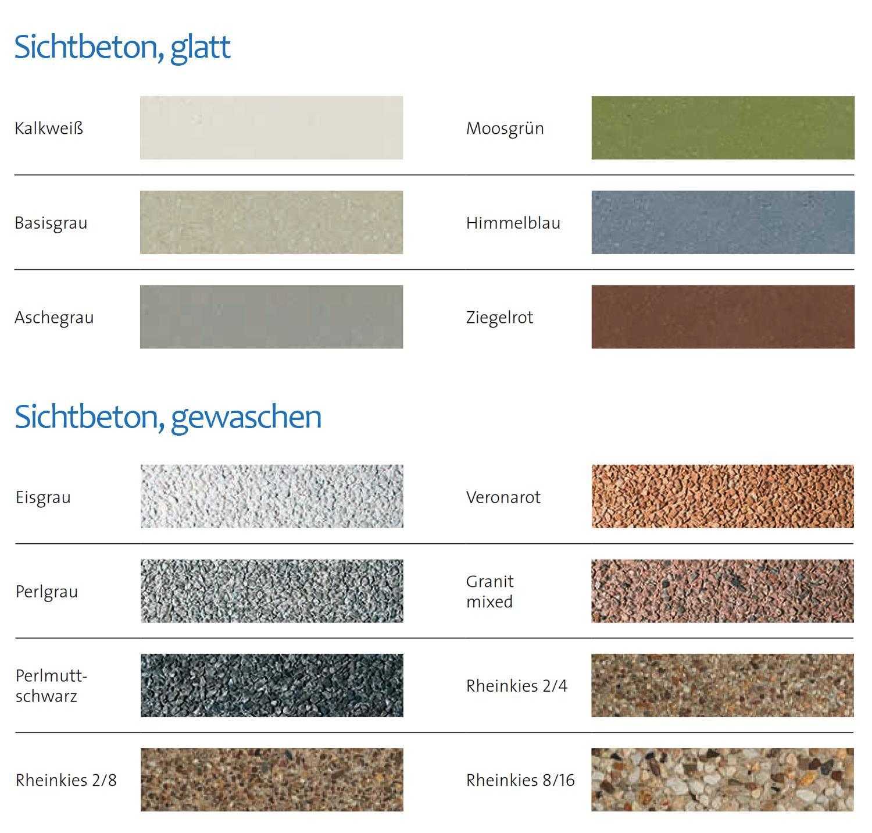 Avantgarde_Aussenfl-chen_glatt-und-gewaschen