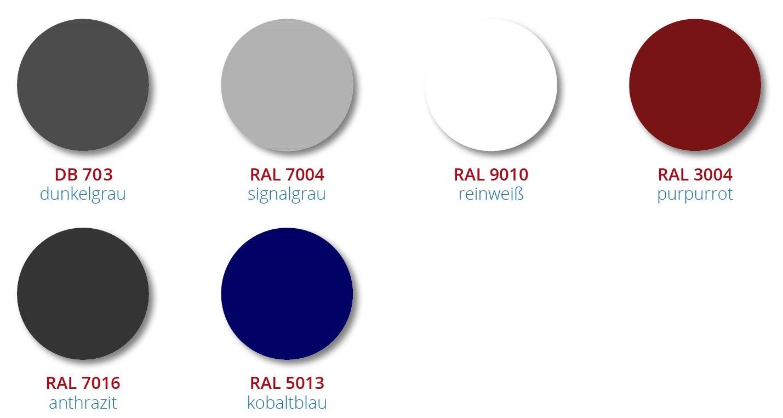Farben-Metall-MTBwaKEETblLh33m