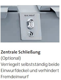 Verschluss-Systeme-Paul-Wolff-Silent-ContainerboxBFfAtOveakPer