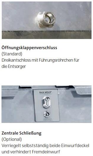 Verschluss-Systeme-Paul-Wolff-Klassik-Containerbox