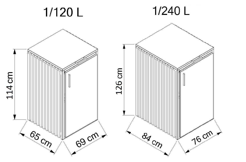 tech-Zeichnung-1-x-120-240-Liter