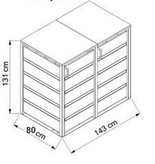 wooden-inox-2x2405878a4622f899