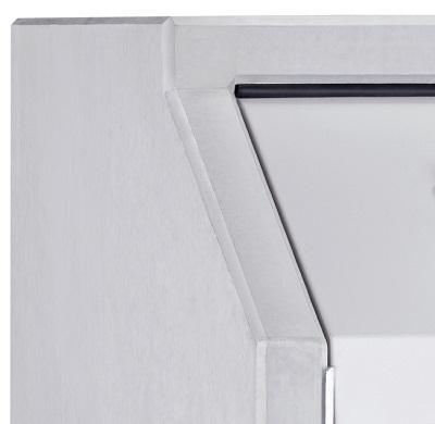 Containerbox-ohne-Seitenwangen