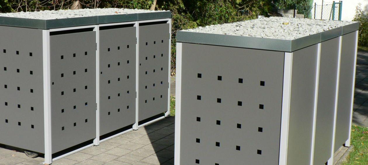 unterschiede-lackierung-pulverbeschichtung-muelltonnenboxen-resorti